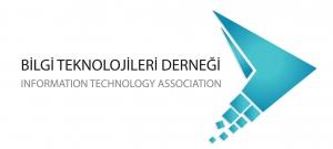 Bilgi Teknolojileri Derneği