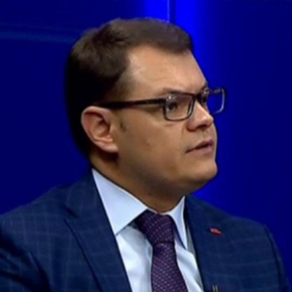 Aykut SEYREK
