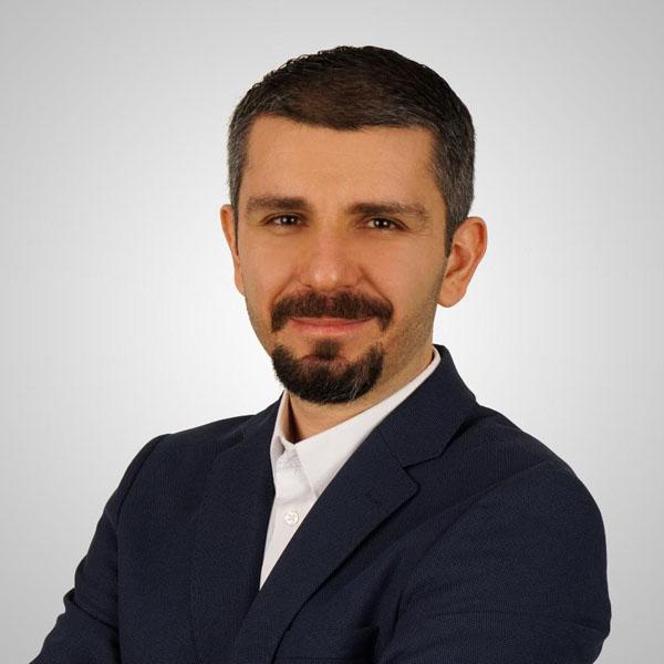 Mustafa Ulus