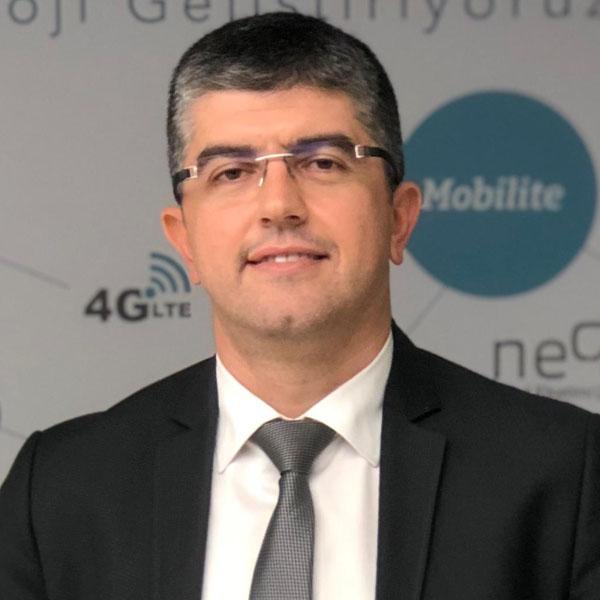 Baran Korukluoğlu